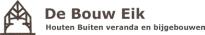 De Bouweik